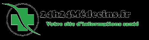 24h24 médecins